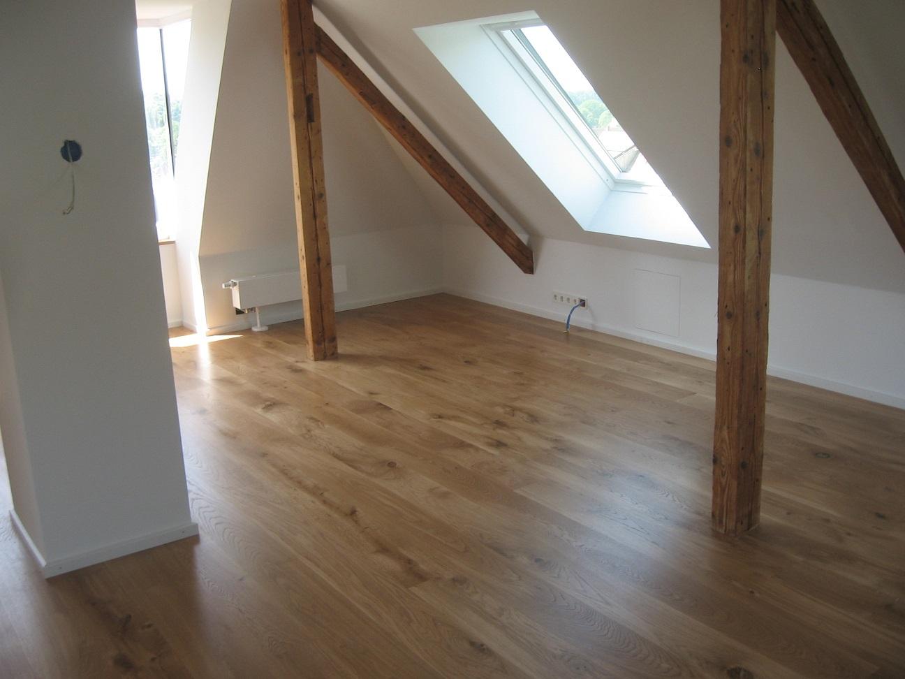 dielenboden eiche 3 kunz holzb den. Black Bedroom Furniture Sets. Home Design Ideas